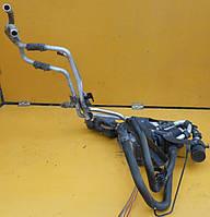 Вебасто Webasto Автономная печка 7L6815071B 7L6815071 Volkswagen Touareg Туарег