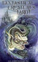 Таро Фантастических Существ (Fantastical creatures tarot)