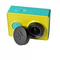 Чехол на линзу для камер XIAOMI YI