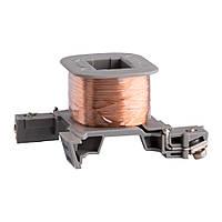 Катушка ПМЛ-4 к пускателям магнитным ПМЛ-4100, ПМЛ-4500, ПМЛ-4220