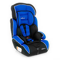 Автокресло Джой 2016 Joie 9-36 кг группа 1-2-3 детское автомобильное кресло синий