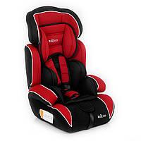 Автокресло Джой 2016 Joie 9-36 кг группа 1-2-3 детское автомобильное кресло красный