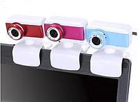 Web-камера Digital 5МР