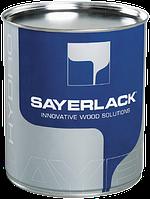 Водоразбавляемый концентрированный краситель AC 0600 Sayerlack