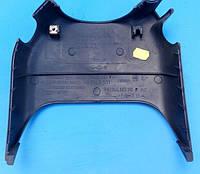 Кожух рулевой колонки на Opel Vivaro II (2001-2013) Опель Виваро Віваро 8200139432