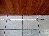 Тяга стопора задней двери Газель (комплект)