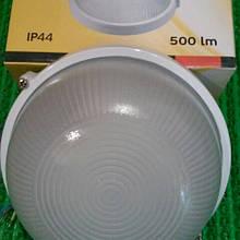"""Світильник """"банник"""" LED-WPR-5W 120мм"""