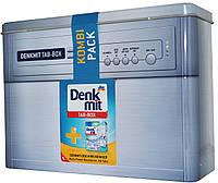 Средство к посудомоечной машине в таблетках DM Denkmit Tab-Box Multi-Power Revolution 40 tabs (770г.)
