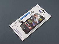 Пленка защитная для Пленка защитная для Apple iPhone 6+ Plus 6s+ Plus