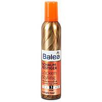 Пена для волос Balea Locken Styling-3
