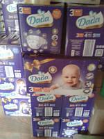 Подгузники Dada Premium 3 (4-9 кг), 120 шт