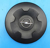 Колпаки для дисков R 16 на Renault Trafic II Рено Трафик Трафік (2001-2013гг)