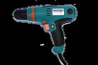 Шруповер Euro Craft ED 206 диодна подсветка