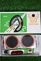 Ремкомплект для велосипеда Red Sun RS24