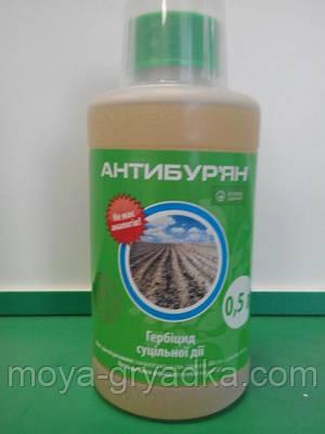Антибур'ян 500мл