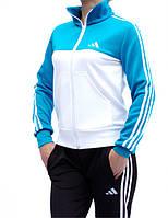 Комплект женской спортивной одежды - новинка!
