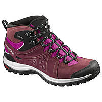 БОТИНКИ женские Salomon ELLIPSE 2 MID LTR GTX® W 390447