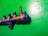 Топливная рейка Fiat Doblo 1.3 MultiJet Nuovo 263