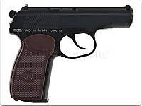 Пневматический пистолет KWC MAKAROV PM