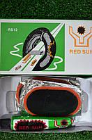 Ремкомплект для велосипеда Red Sun RS12