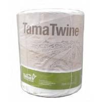 Шпагат полипропиленовый Tama Twine 500 (упаковка 5 шт)