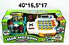 Кассовый аппарат детский игровой набор Мой магазин 7254