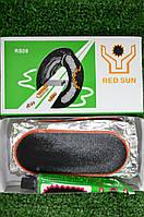 Ремкомплект для велосипеда Red Sun RS09