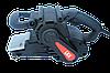 LEX стрічкова шліфмашина BS211  1300W
