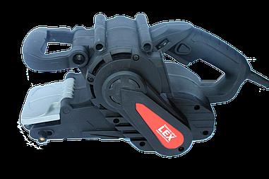 LEX стрічкова шліфмашина BS211  1200W
