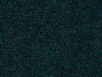 Touran 613 зелёный. Ковролин Touran . Domo