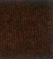 Ковролин выставочный коричневый 502. Ковролин выставочный . Domo