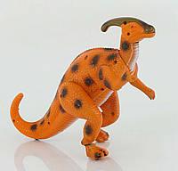 Динозавр детский