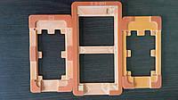 Форма   Scotle  для iPhone 4/4S