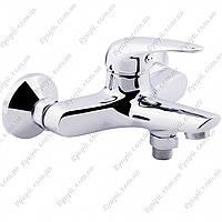 Смеситель для ванны Q-tap Eventi CRM-006