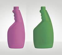 Бутылка тригерная 500мл и 700мл