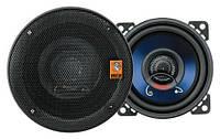 Автомобильная акустика Mystery MC-442