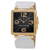 Часы женские Marc by Marc Jacobs Vic MJ-MJ1440