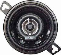 Автомобильная акустика Magnat CarFit Style 872