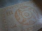 Терраццо - підлоги з мармурової крихти, фото 10