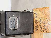 Счетчик CА4у- И672М 380/220 5А