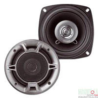 Автомобильная акустика Magnat Ultra-102