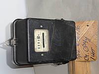 Счетчик CР4у- И673 М 380V