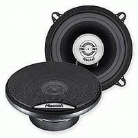 Автомобильная акустика Magnat Edition 132