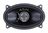 Автомобильная акустика Magnat CarFit Style 9152