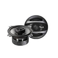 Автомобильная акустика Magnat Pro Power 102