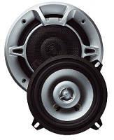Автомобильная акустика Magnat Ultra-132