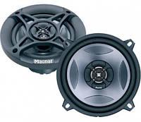 Автомобильная акустика Magnat Dark Power 132