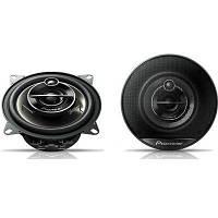 Автомобильная акустика Pioneer TS-G1023I