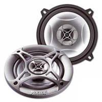 Автомобильная акустика Magnat Power Plus 132