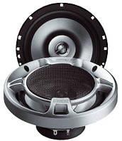 Автомобильная акустика Magnat Ultra 162